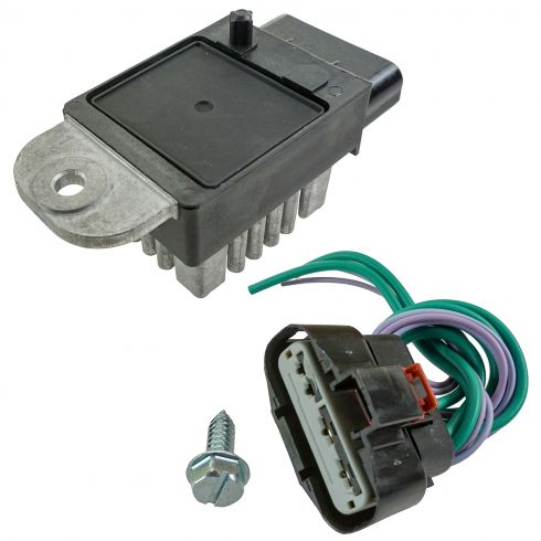 2007 Chrysler Sebring Wiring Diagrams besides Jeep Grand Cherokee Overheating Problems additionally Watch likewise ProductOPTI6800SDE likewise 2012 05 01 archive. on wiring harness overheating