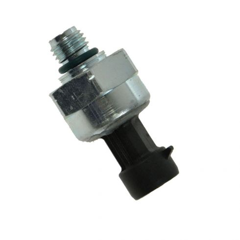 Fuel Injection Control Pressure Sensor