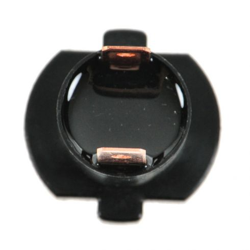 Headlight Male Lighting Socket