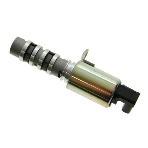 Variable Valve Timing Control Solenoid