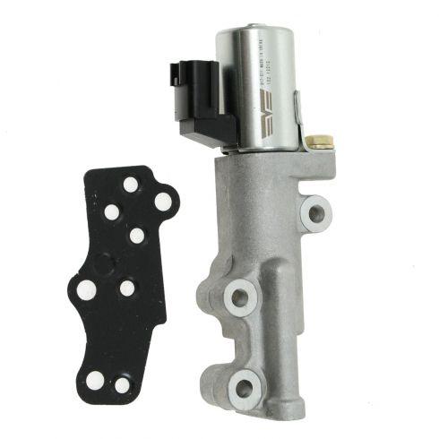 03-09 FX35; 03-07 G35; 02-04 I35; 06-08 M35; 02-10 Nissan Multifit Variable Valve Timing Solenoid RH