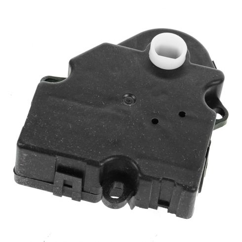 00-05 LeSabre, Bonneville; 01-03 Aurora (w/Auto AC) Mode Control Air Door Actuator