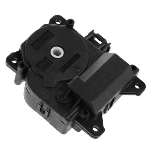 09-10 Pontiac Vibe Fresh Air Inlet Door Actuator