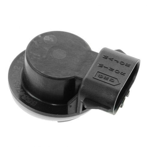 92-05 Ford; 02 Blackwood; 91-05 Mercury Frt Prk Lght, Taillight, Reverse Lmp 3 Terminal Socket L = R