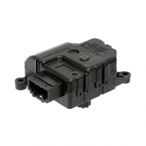 07-10 Jeep Grand Cherokee; 07-09 Commander (Main) Temperature Blend Door Air Actuator