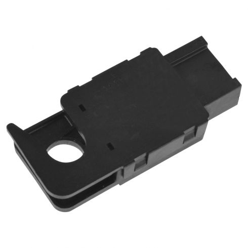 07-11 Avlnce, Escalde, ESV, EXT, Silverado, Sierra, Subrbn, Tahoe, Yukon, XL Brake Light Switch (AC)