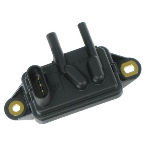 7 3 Glow Plug Relay Wiring Diagram additionally 2000 Dodge Ram 2500 4wd Vacuum Diagram furthermore Ford F 250 Wiring Diagram additionally Chevy Distributor Wiring Firing Order Diagram additionally Chevy S10 Engine Specs. on 1999 chevy s10 wiring diagram