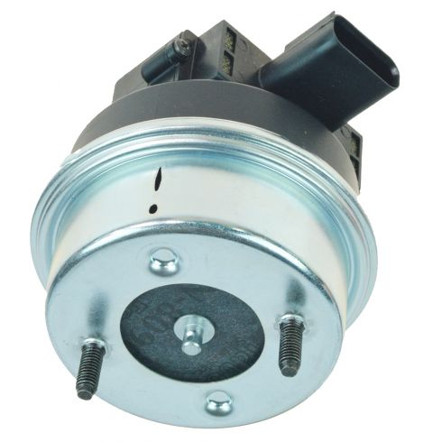 97-07 Chrysler, Dodge, Jeep Multifit Cruise Control Servo Motor (Mopar)