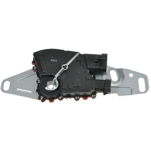 94-03 GM Hummer Isuzu Multifit w/AT Neutral Safety Switch