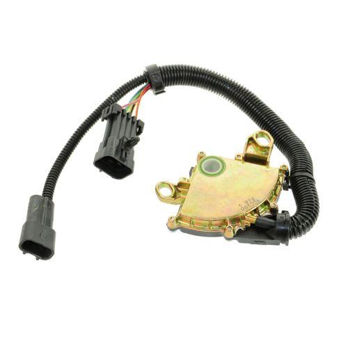 95 Olds Aurora Neutral Safety Switch (Wells)