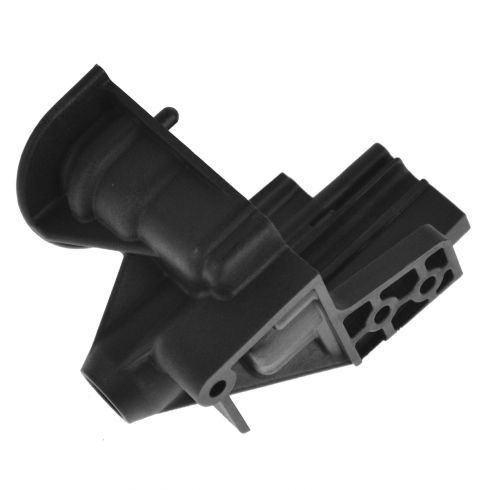 1980-96 GM Trunk Pull Down Motor Housing