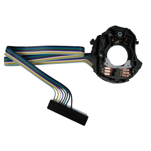 Chevy Lumina Turn Signal Switch