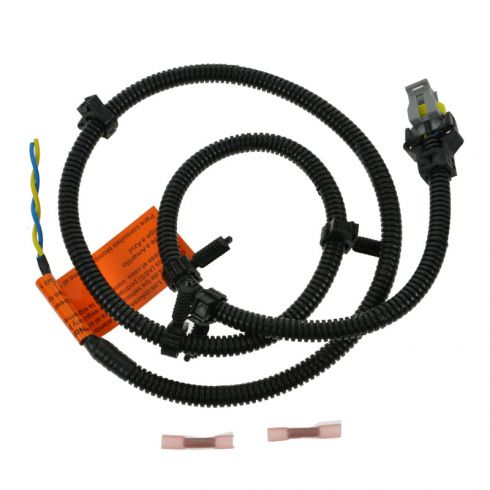 ABS Sensor Wire Harness