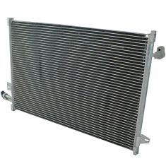 05-09 Ford Mustang A/C Condenser