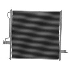 02-05 Ford Explorer, Mercury Mountaineer A/C Condenser