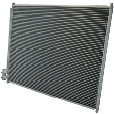 99-07 Ford Super Duty; 00-05 Excursion A/C Condenser