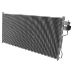 97-06 Ford Expedition; 98-06 Navigator A/C Condenser