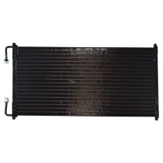 04-08 Ford F150 New Body; 06-08 Lincoln Mark LT A/C Condenser