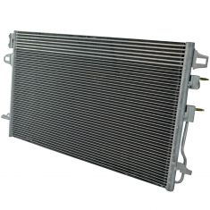 05-07 Chrysler Town & Country, Dodge Caravan, Grand Caravan A/C Condenser
