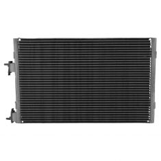 03-09 Chrysler PT Cruiser (Non Turbo); 10 PT Cruiser A/C Condenser