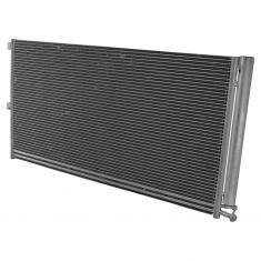 07-14 Expedition, Navigator; 09-10 F150; 11-14 F150 w/6.2L A/C Condenser