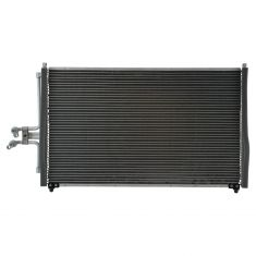 01-04 Ford Escape, Mazda Tribute A/C Condenser