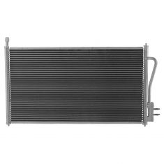 00-05 (thru 3/15/05) Ford Focus AC Condenser