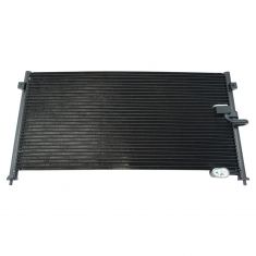 90-93 Honda Accord AC Condenser