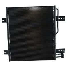 97-09 International 3000, 4000, 7000, 8000, 9000 Series Parallel Flow Heavy Duty AC Condenser