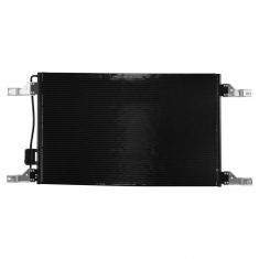90-12 Freightliner, Sterling Multifit Parallel Flow Heavy Duty AC Condenser