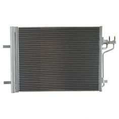 14-16 Ford Transit Connect A/C Condenser
