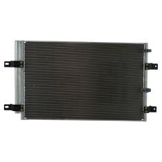 07-10 Ford Edge, Lincoln MKX A/C Condenser