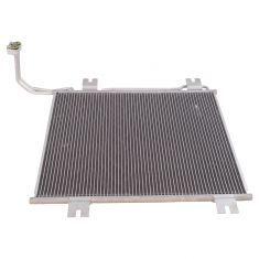 90-13 International 2, 3, 5, 7, 8, 9, Pro Star, Workstar Series Multifit Parallel Flow AC Condenser