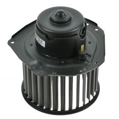 Blower Motor with Wheel (AC DELCO 15-80386)