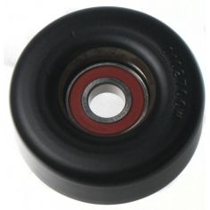 AC DELCO Idler Pulley 38001