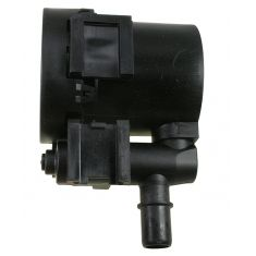 ACDelco 214-2149 Vapor Canister Purge Solenoid