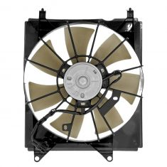 00-04 Ty Avalon 0A18 Cond Fan Assy