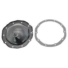 98-10 GM Full Size SUV PU w/8.50 or 8.625 RG Rear Differential Cover w/Gasket