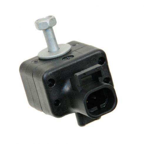 Maxresdefault moreover  moreover S L likewise Ce likewise Chevrolet Colorado. on silverado front impact sensor
