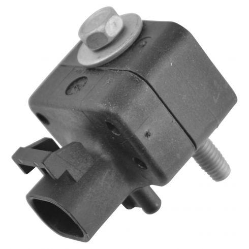 front airbag impact sensor replacement airbag crash sensors air 2008 impact airbag sensor dorman 590 224