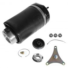 07-12 MB GL Class; 06-11 ML Class 164 Body Type w/ Airmatic Front Air Spring LF = RF (ARNOTT)