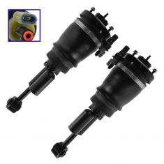 ford expedition air suspension parts ford expedition air ride kenworth suspension diagram 03 06 ford expedition, lincoln navigator 2wd & 4wd front air spring strut assy