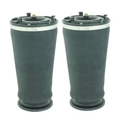 02-09 GM Mid Size SUV Gen 2 Rear Air Spring PAIR