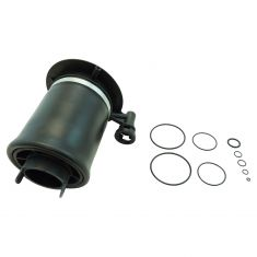 07-13 Ford Expedition, Lincoln Navigator Rear Air Spring LR=RR