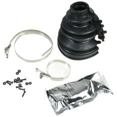 80-91 Nissan Toyota Multifit CV Joint Repair Kit (Speedi-Boot)