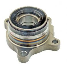 03-09 Lexus GX470; 10-11 GX460; 03-11 Toyota 4Runner; 07-11 FJ Cruiser Rear Wheel Bearing Module LR