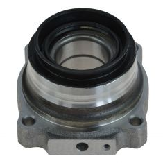 05-11 Toyota Tacoma (2WD or 4WD) Rear Wheel Bearing Module LR