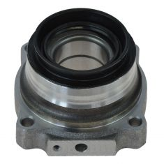 05-11 Toyota Tacoma (2WD or 4WD) Rear Wheel Bearing Module RR