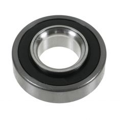01-02 4Runner; 01-04 Tacoma; 00-06 Tundra Rear Wheel Bearing LR = RR