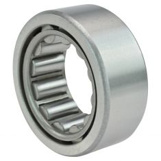 81-09 GM, Dodge, Ford Full Size Multifit (w/9.5 inch RG) Rear Axle Shaft Bearing LR = RR